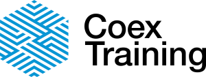 COEX Logo