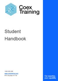 Student-Handbook