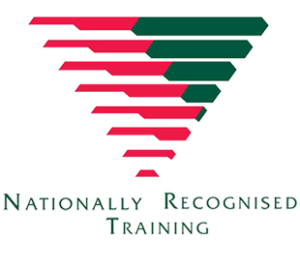 nationally-recognised-training-logo