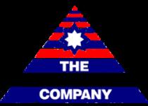 the apprentice and traineeship company