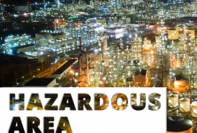 What is Hazardous Areas Technical Services?