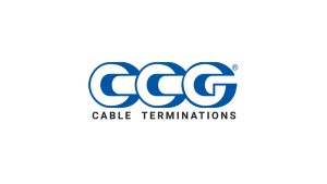 CCG Cable Glands