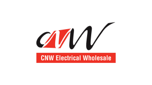 CNW Electrical Wholesale