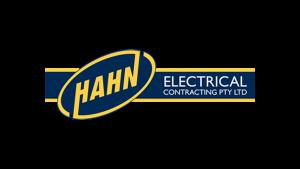 Hahn Electrical