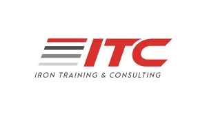 Iron Training and Consulting