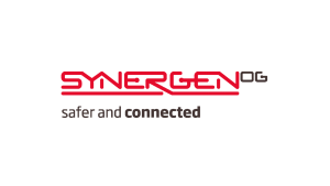 SynergenOG