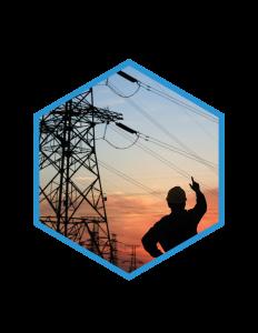 funded training icon