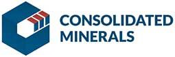 Consolidated-Minerals